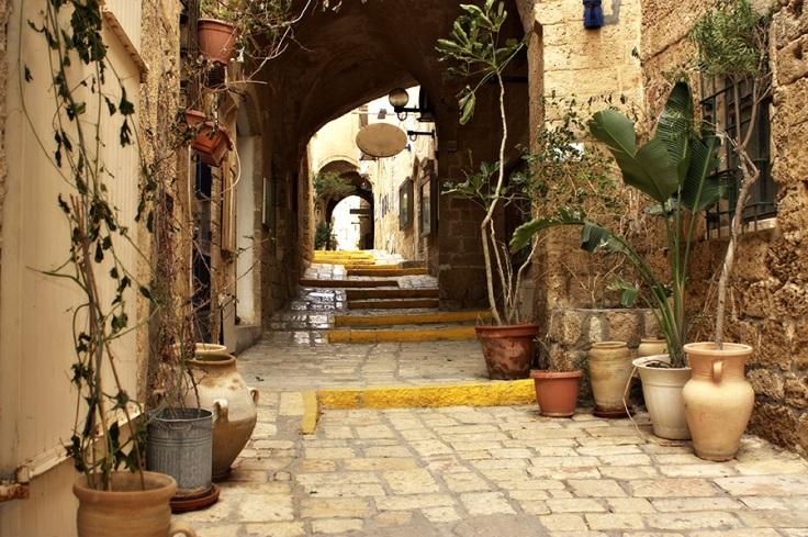 old-jaffa-street